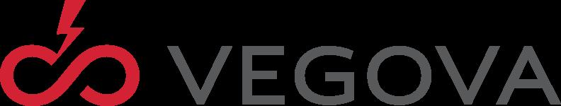Logo of Vegova spletna učilnica